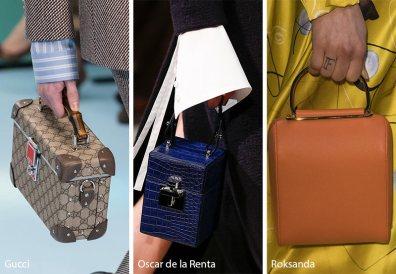 fall_winter_2018_2019_handbags_trends_boxy_bags_purses